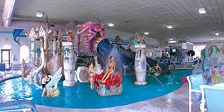 atlantis waterpark hotel wisconsin dells wi cornerstone