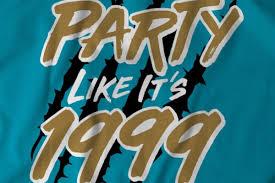 2017 Jacksonville Jaguars Afc South Champions Shirts Have