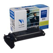 Купить Картридж лазерный <b>NV Print</b> NV-<b>006R01278</b> (<b>006R01278</b> ...