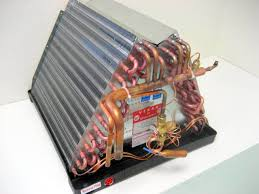 air conditioner replacement cost new braunfels air conditioner air conditioner replacement cost