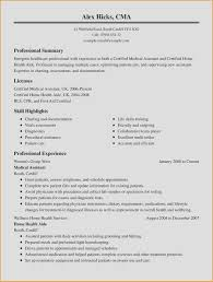 Resume Writing Workshop Activities Impressive Writing A Resume