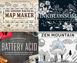 the ultimate vector design bundle just 29