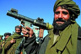 It is believed that the predominantly. How To Negotiate With The Taliban Foreign Affairs