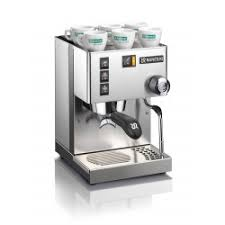 From amazon, ebay, cost plus world market, intelligent blends, best buy, belk, peet's coffee shop during popular sales to take advantage of specials and other coffee & espresso offers. Request Coupon En
