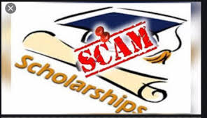 Post-matric scholarship scam: AAP seeks dismissal of Sadhu Singh Dharamsot,  minister denies charges - justicenews