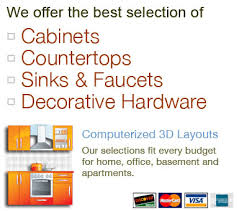 discount kitchens long island kitchen cabinet refacing long