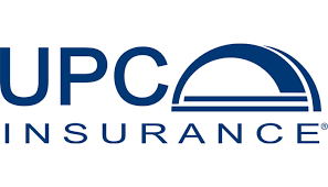 .ltd., equitas insurance company ltd, excess insurance company ltd., national casualty company, the london & edinburgh insurance company ltd, world auxiliary insurance corp. The Best And Cheapest Homeowners Insurance Companies In Rhode Island Valuepenguin