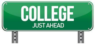 Image result for college application