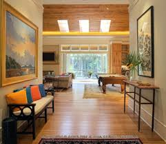 front entry table. Front Door Ideas Foyer Entry Table Contemporary With Bench Pool Game Room Small To Put By Console