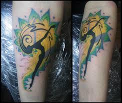 татуировка и перманентный макияж в студии Ars Longa от 30 руб