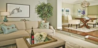 modern country furniture. living and dining room transformations modern country furniture