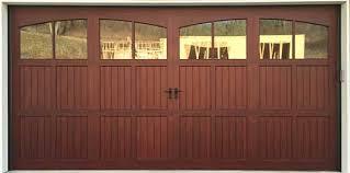 garage doors portlandLarry Myers  Portland Garage Door Installation  Repair