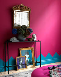 A Guide For Painting Your Room  StyleRAMPPainting Your Room