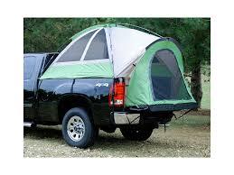 Napier Backroadz Truck Tents | RealTruck