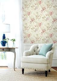 wallpaper for office walls. Wallpaper For Office Wall Water Proof Bathrooms Walls Suede Wallpapers