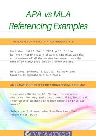 How To Cite A Paraphrase In Apa Style Using Apa Style To Avoid