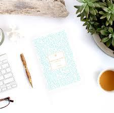 Write The Word Journal Lara Caseylara Casey
