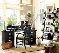 commercial office space design ideas. small office space ideas commercial design home decorating n