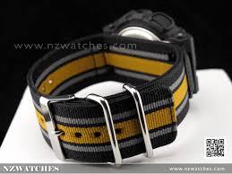 buy casio g shock military cloth analog digital men watch ga 100mc casio g shock military cloth analog digital men watch ga 100mc 1a4