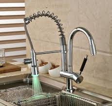 kitchen hot box lovely reviews clic chrome br hands free deck mount kitchen faucet of kitchen