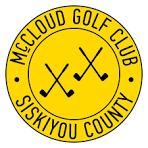 McCloud Golf Club - 101 Photos - 41 Reviews - Golf Course ...