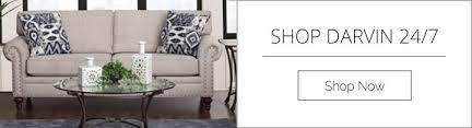 Darvin Furniture | Orland Park, Chicago, IL Furniture ...