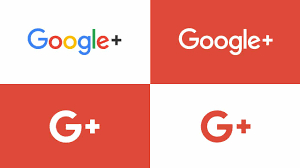 official google plus logo vector. Wonderful Google Google Has A New Logo And We All Have Lot Of Work To Do Inside Official Plus Vector P