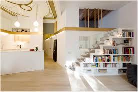 Floor Storage Cabinets Modern Apartment Furniture Brown Wooden Kitchen Storage Cabinets
