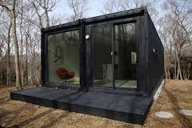shipping containers office. 2-Shipping-Container-Office-Put-Together Shipping Containers Office D