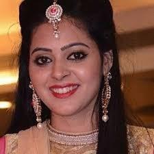 Priyanka Singh Shekhawat Biography, Age, Height, Weight, Girlfriend,  Family, Wiki & More