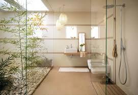 Japanese Bathroom Design Photos On Fabulous Home Interior Design throughout  Japanese Bathrooms Design
