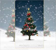 Business Christmas Card Template 150 Christmas Card Templates Free Psd Eps Vector Ai Word