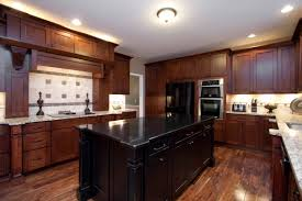 Brandywine Shaker Rta Kitchen Cabinets Online