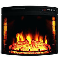 gel canister fireplace gel fireplace insert gel fuel fireplaces real flame fireplace electric fireplaces