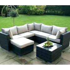 round sectional outdoor furniture curved outdoor sofas round sectional furniture exterior ideas excellent replacement cushions outdoor