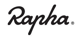 logo font rapha logo font id typophile