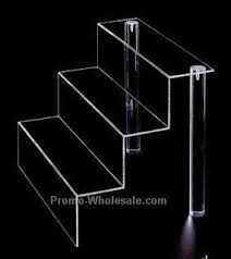 Plastic Stands For Display Displayschina wholesale Displays 29