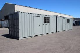 office in container. unique container can i use shipping container as my next site office in adelaide   containers adelaide in