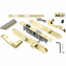Closer Parts door buying guide larson parts closer handle larson ...