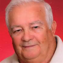 Kenneth Lee Griffith Obituary - Visitation & Funeral Information