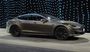 tesla new model 2018. exellent model inside the cabin model s still uses among most distinct designs in  market the car provides typical 5 seats inside cabin while  intended tesla new model 2018