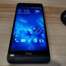 HTC desire 626, Mobile Phones & Gadgets ...