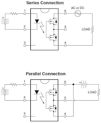 ac solid state relay wiring diagram ac image solid state relay wiring diagram wiring diagram and hernes on ac solid state relay wiring diagram