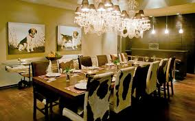 amazing cowhide dining chairs grace 20 lovely dining areas home design lover cowhide dining room chairs decor