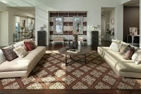 rugs and home by horizon paramus nj rug designs