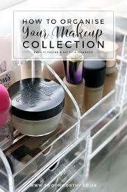 confession time i m a bit of a makeup addict find out how