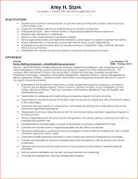 skills summary resume examples teacher summary qualifications 7 customer service resume skills event planning template