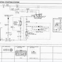 mazda luce wiring diagram simple wiring diagram site mazda luce wiring diagram wiring diagram library mazda 626 radio wiring diagram mazda luce wiring diagram