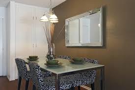 apartments in garden grove ca. Open Living Room At Apartments In Garden Grove, CA Grove Ca