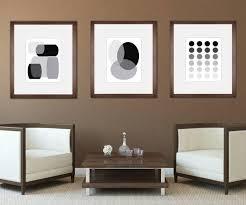 3 piece wall art set 1058 1017 1027  on 3 piece wall art set with 3 piece wall art set i like modern art